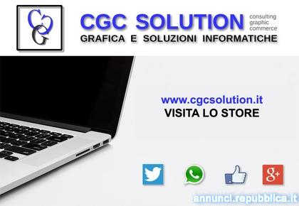 https://www.cgcsolution.it/